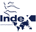 Index Communications